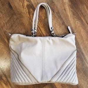Moda Luxe purse